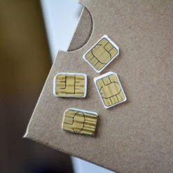 Save Over £300 by Switching to a SIM-Only Mobile Phone Plan