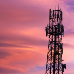 reduce your mobile data allowance