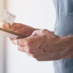 End Your Mobile Contract with a Simple Text
